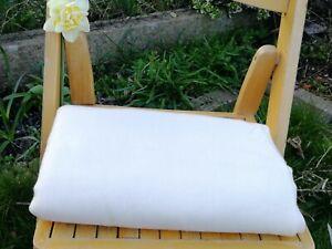 Cashmere Blanket Throw Travel Wrap Handmade NEPAL bed home bridal white plain