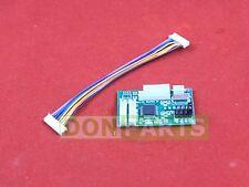 Ink Cartridge Decoder Chip For HP DesignJet 500 510 800 70 90 100 110 120 130