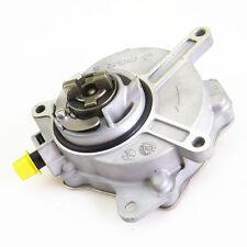2.0 Vacuum Pump for Audi A3 A4 TT Volkswagen Jetta MK5 Eos Passat 06D 145 100H
