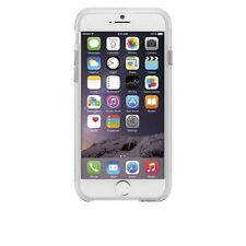Case-Mate iPhone 6 Tough Naked - Clear Retail Packaging
