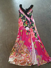 robe longue ADAM pour EVE Taille 1