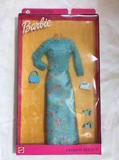 Barbie NIB Fashion Avenue -28127
