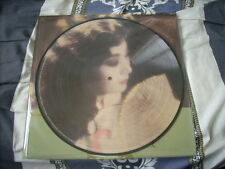 a941981 Paula Tsui 徐小鳳 2016 Picture Disc 12-inch LP  秋水伊人 Limited Edition Number
