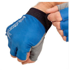 Sea to Summit Eclipse Paddling Gloves – Blue