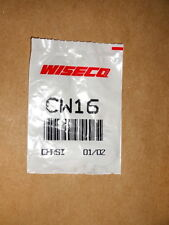Wiseco C-Clips Piston Circlips CW16 CW 16 Honda Kawasaki KTM Suzuki Yamaha