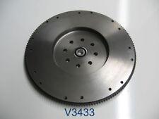 Valair 5 Speed Dual Drilled Flywheel for 94 - 03 Dodge
