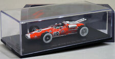Spark 1/43 Lotus 38 #19 STP Jim Clark 2nd Indy 500 1966 S2390 RARE!