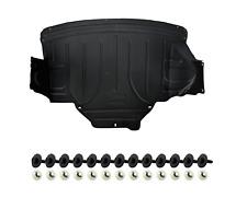 Cache de protection de sous moteur Renault Master 2 Opel Movano=8200352230