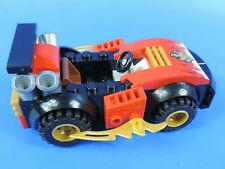 LEGO® Ninjago Car  KAI'S  Superschnelles Auto