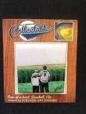 "New York Mets Gary Carter/New York Yankees Yogi Berra lapel pin-The ""Kid""-HOF's"