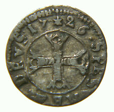 [NC] SVIZZERA - CHUR - BLUZGER 1726 (nc4536)
