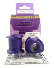 POWERFLEX Rear Anti-Roll Bar Bush 19mm PFR57-510-19 (Boxster / Cayman / 996)