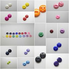 ae89d43b9 Baby Cardigan Buttons