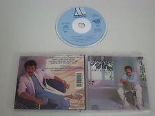 LIONEL RICHIE/CAN'T SLOW DOWN(MOTOWN/MCD06059MD/ZD72020) CD ALBUM