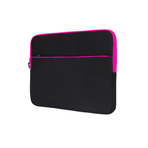 """13.3"""" 13"""" 12.5"""" 11.6"""" Laptop Computer Case Cover Sleeve bag Pouch for Dell"""