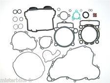 Kit Pochette de Joints Moteur Complet Tecnium   HUSABERG FE350 2013-2014