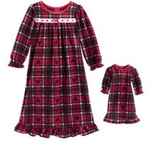5d4d264d0 Disney Nightgown Red Sleepwear (Newborn - 5T) for Girls