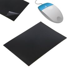 0.6mm Mouse Skates DIY Mouse Feet Pads Teflon Gaming Replacement