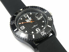 Gents ICE-Watch Casual Watch - 50m