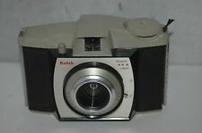 KODAK BROWNIE  44A   127 ROLL FILM CAMERA.