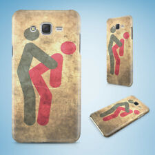 SAMSUNG GALXY J SERIES PHONE CASE BACK COVER|KAMA SUTRA SEXY POSITIONS #2