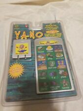 YANO Interactive Storybook Bernie The Computer Bug New