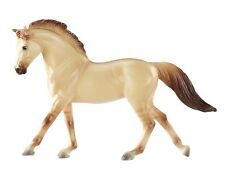 Breyer Stablemate 1/32 Warmblood Horse in motion New exceptional, <><