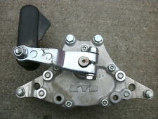 08 Honda CBR 600RR steering damper stabilizer