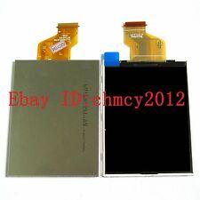 NEW LCD Display Screen for SAMSUNG ST72 ST150 ST150F ST151F ST152F WB30 F
