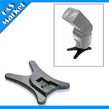 Flash Stand for Nikon SB-900 SB-800 SB-600 SB-80 AS-21