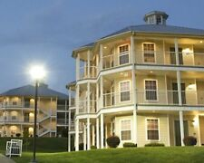 One week in Branson area at Holiday Inn Vacations Club - Holiday Hills from $439