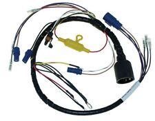 Wiring Harness for Johnson Evinrude 1995-2006 90-115HP 60 Deg Optical rep 585085