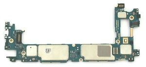 OEM UNLOCKED LG K31 LM-K300QM REPLACEMENT 32GB LOGIC BOARD MOTHERBOARD