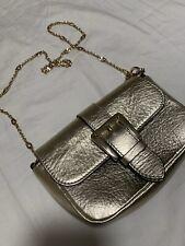 Valentino Res Crossbody Bag