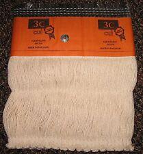 Wick #3C FOR REDSTONE - Model WK95C6R (& B) Kerosene Heater Wick