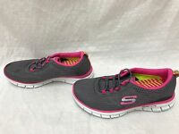 Women's Skechers GLIDER GAME MAKER Shoes       416a
