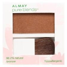 Almay Pure Blends Bronzer - Sunkissed 300