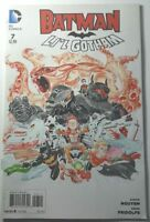 Batman Li'L Gotham #7 DC Comics 1st Print 2013 New NM
