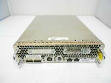 Nexsan Imation E60 SAN Storage System 10Gb Ethernet / iSCSI Controller CTR-B1G