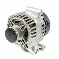 DENSO ALTERNATOR FOR AN OPEL ASTRA HATCHBACK 1.3 66KW