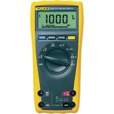 Fluke 175 Digital Multimeter Digitalmultimeter 1592901 95969095921