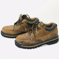 72acc13f15757 Skechers Leather Upper Mariner Casual Shoes for Men for sale | eBay
