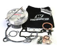 98mm Big Bore Wiseco Piston Kit Yamaha YFZ450 04-09 3mm Oversize