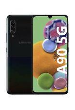 Samsung Galaxy A90 5G Black Nuovo