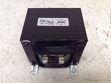 Marcus M01KT 1000 VA 1 kVA Single Phase Transformer MO1KT