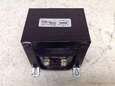 Marcus M01KT 1000 VA 1 kVA Single Phase Transformer MO1KT
