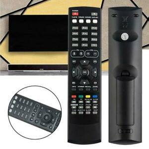 1x Remote Control for Skybox F3 M3 F4 F5 F3S F5S F4S A3 A4 M5 for Openbox V5S