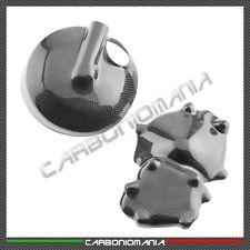 Carter Motore in Carbonio Kawasaki ★zx 10 R '04 '05★