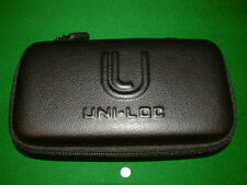 UNI-LOC (GENUINE) Predator USA Pool Cue/Stick Weight Adjusting Kit  IN STOCK !