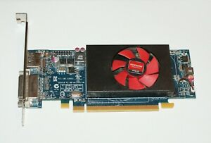 Dell AMD Radeon HD8490 PCIE 1GB DVI/Display Port Graphics Card